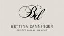 bd – professionalmakeup